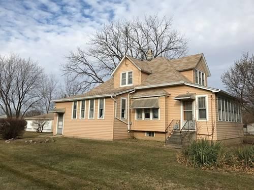 1352 N Hicks, Palatine, IL 60067