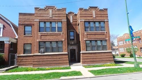 8000 S Morgan Unit 2W, Chicago, IL 60620
