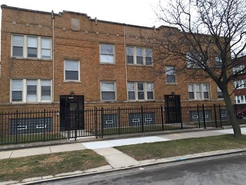 7955 S Emerald Unit 2N, Chicago, IL 60620
