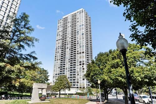 2020 N Lincoln Park West Unit 19D, Chicago, IL 60614 Lincoln Park