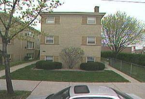 3942 N California Unit GRDN, Chicago, IL 60618