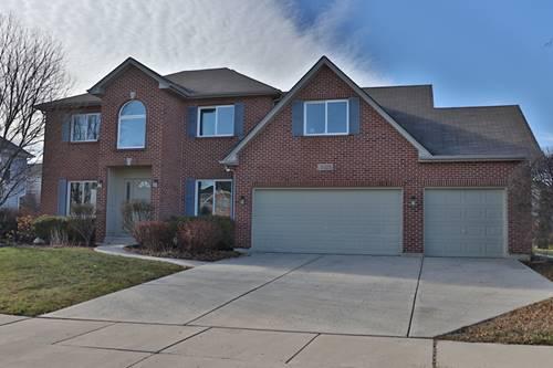3023 Tall Grass, Naperville, IL 60564