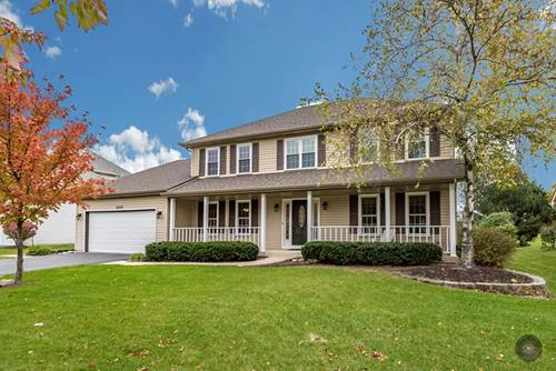 5072 Switch Grass, Naperville, IL 60564