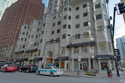 1 E Delaware Unit 11H, Chicago, IL 60611 Gold Coast