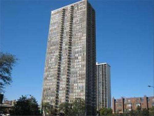 1660 N La Salle Unit 1403, Chicago, IL 60614 Lincoln Park