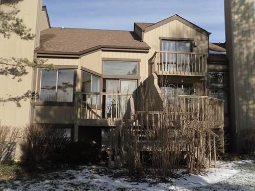 981 Fairway, Lake Barrington, IL 60010
