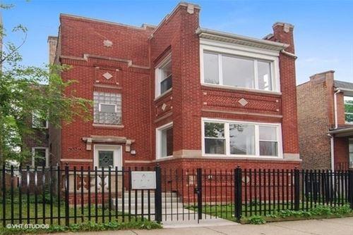 5009 W Monroe Unit 2, Chicago, IL 60644