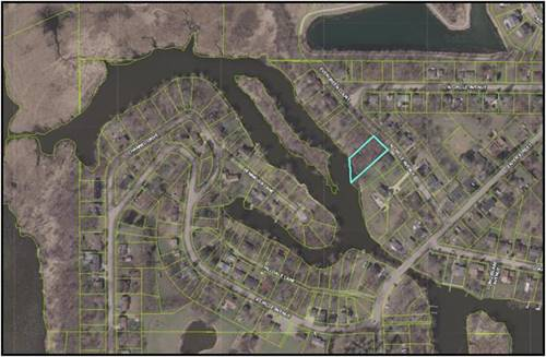 1081 N Circle, Port Barrington, IL 60010