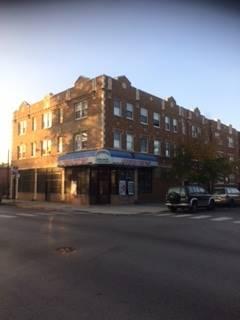 1208 N Lockwood Unit 1, Chicago, IL 60651