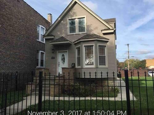 5538 W Monroe, Chicago, IL 60644