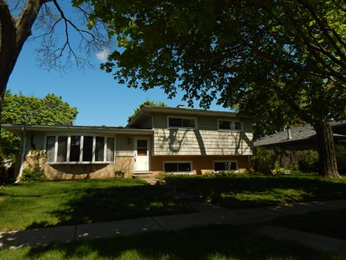 537 S 5th, West Dundee, IL 60118