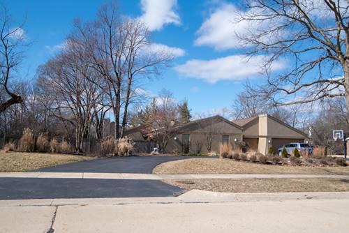 254 Red Oak, Highland Park, IL 60035