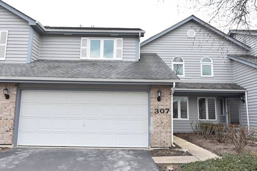 307 N Charles, Naperville, IL 60540