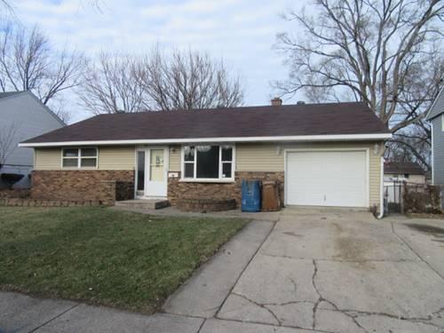 422 Norton, Glendale Heights, IL 60139