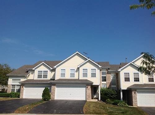 115 Hastings, Roselle, IL 60172