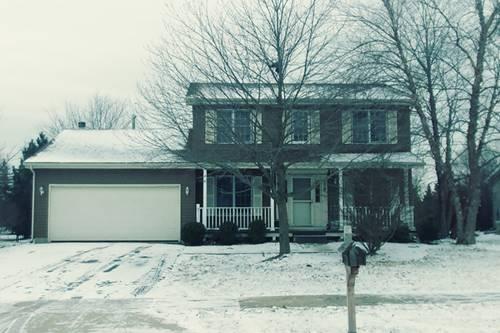 130 Barnes, Elgin, IL 60124