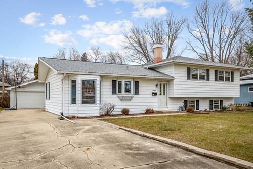 67 Elmwood, Naperville, IL 60540