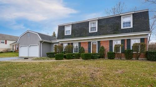 919 Stratford, Downers Grove, IL 60516