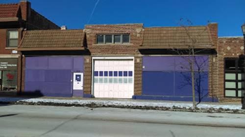 1801 Central, Evanston, IL 60201