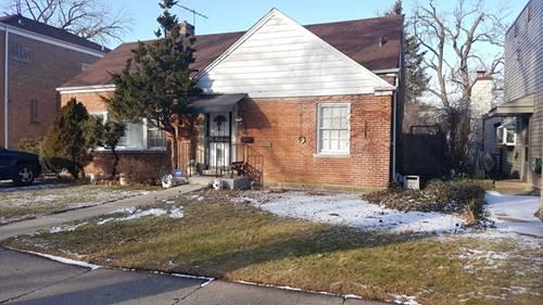 2920 W Pratt, Chicago, IL 60645