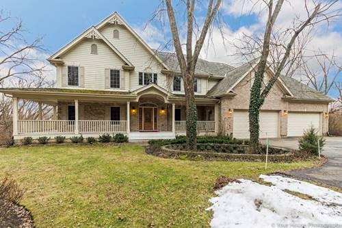 5687 Rosos, Long Grove, IL 60047