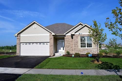 13664 Sanibel, Plainfield, IL 60544