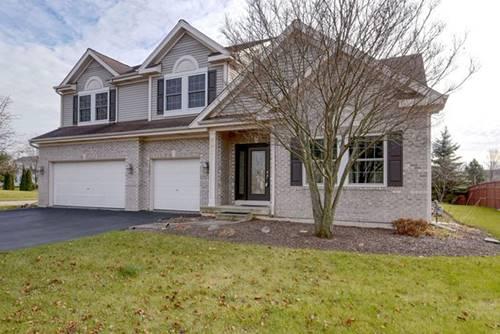1417 Glenside, Bolingbrook, IL 60490