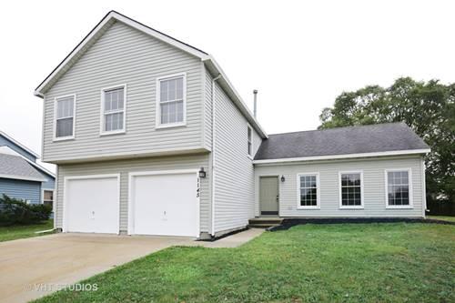 1145 John, Hoffman Estates, IL 60169