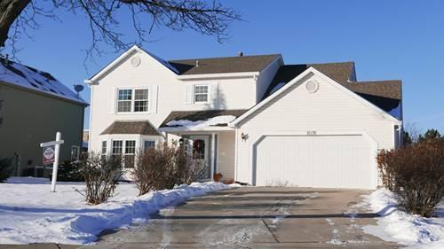 1078 Wilmington, Hoffman Estates, IL 60169