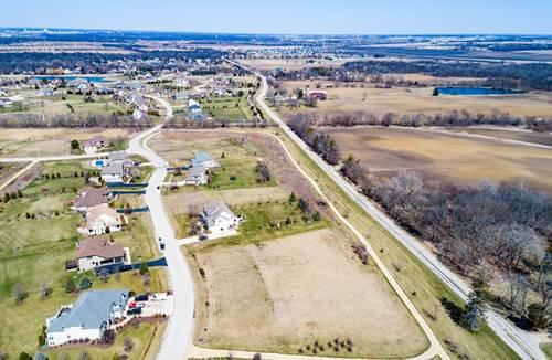 Lot 21 Audrey, Yorkville, IL 60560