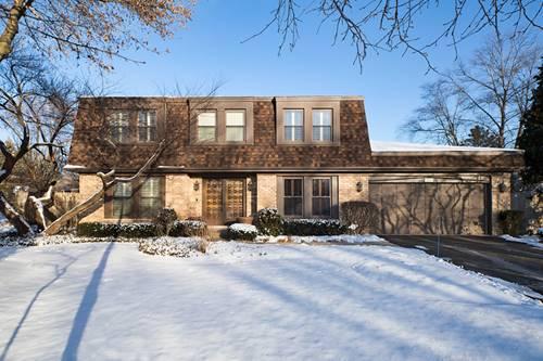 338 Burr Oak, Deerfield, IL 60015