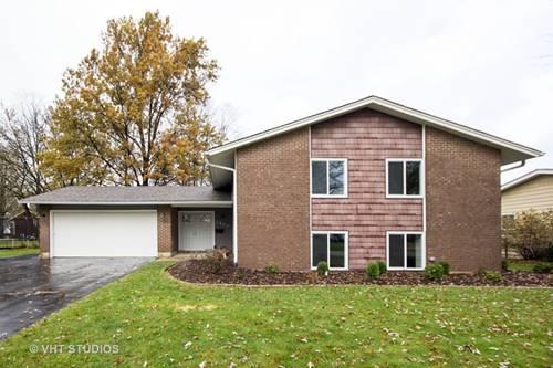2900 Grissom, Woodridge, IL 60517