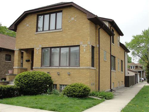 2946 N 73rd Unit 2, Elmwood Park, IL 60707