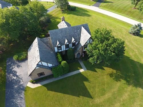 22413 N Hopewell, Kildeer, IL 60047