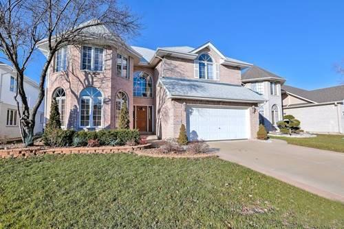 10828 Cook, Oak Lawn, IL 60453