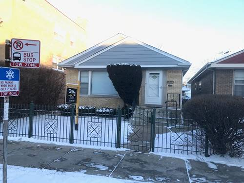 5753 N Kimball, Chicago, IL 60659