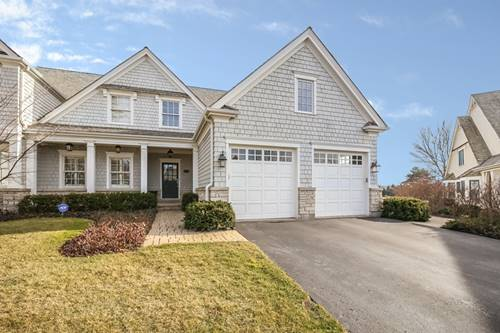 577 Greenway, Lake Forest, IL 60045