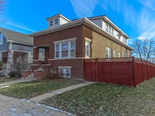 1235 Oak Park, Berwyn, IL 60402