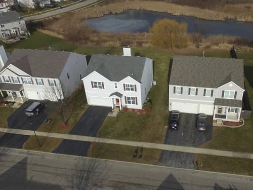 890 Chesapeake, Round Lake Heights, IL 60073