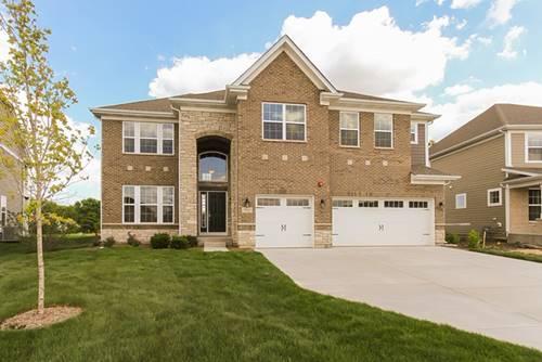 3427 Elsie Lot# 38, Hoffman Estates, IL 60192