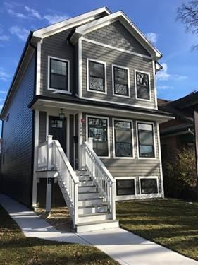 1040 N Lombard, Oak Park, IL 60302