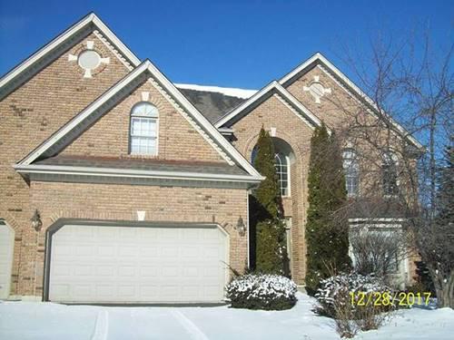 2275 Hillsboro, Naperville, IL 60564