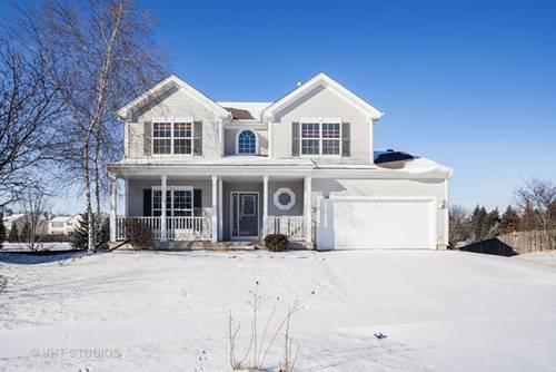 86 N Berkshire, Round Lake, IL 60073