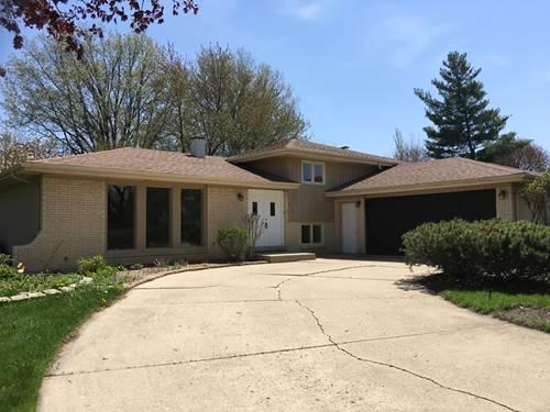 353 Eagle, Bloomingdale, IL 60108