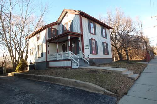 508 N Grove, Elgin, IL 60120