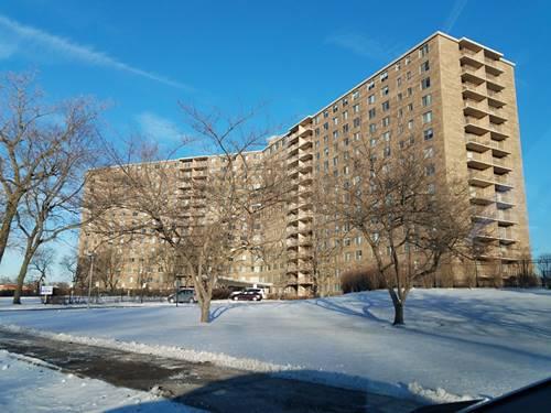 7141 N Kedzie Unit 609, Chicago, IL 60645