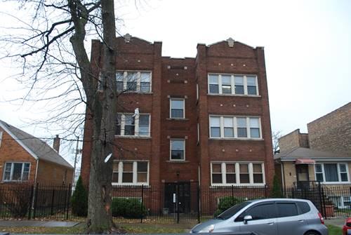 4029 W Crystal Unit 1, Chicago, IL 60651