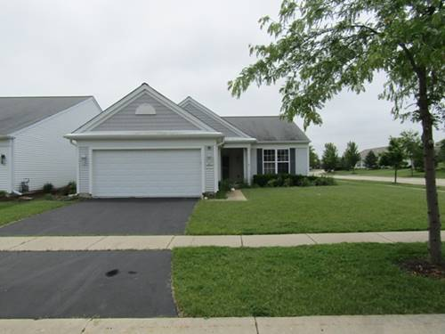 13465 Ivy, Huntley, IL 60142