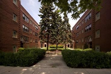 734 W Aldine Unit 3S, Chicago, IL 60657 Lakeview
