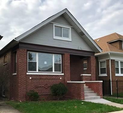 1510 N Linder, Chicago, IL 60651